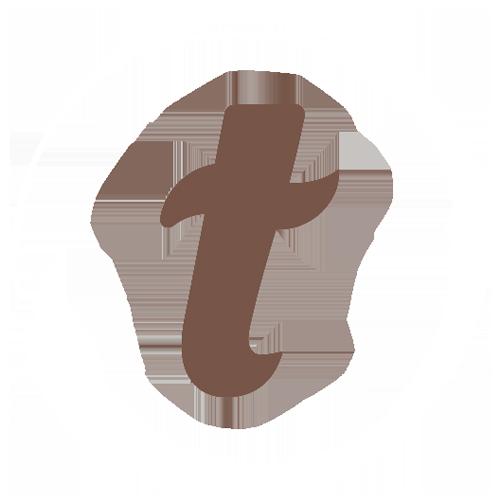 Caffè Touch